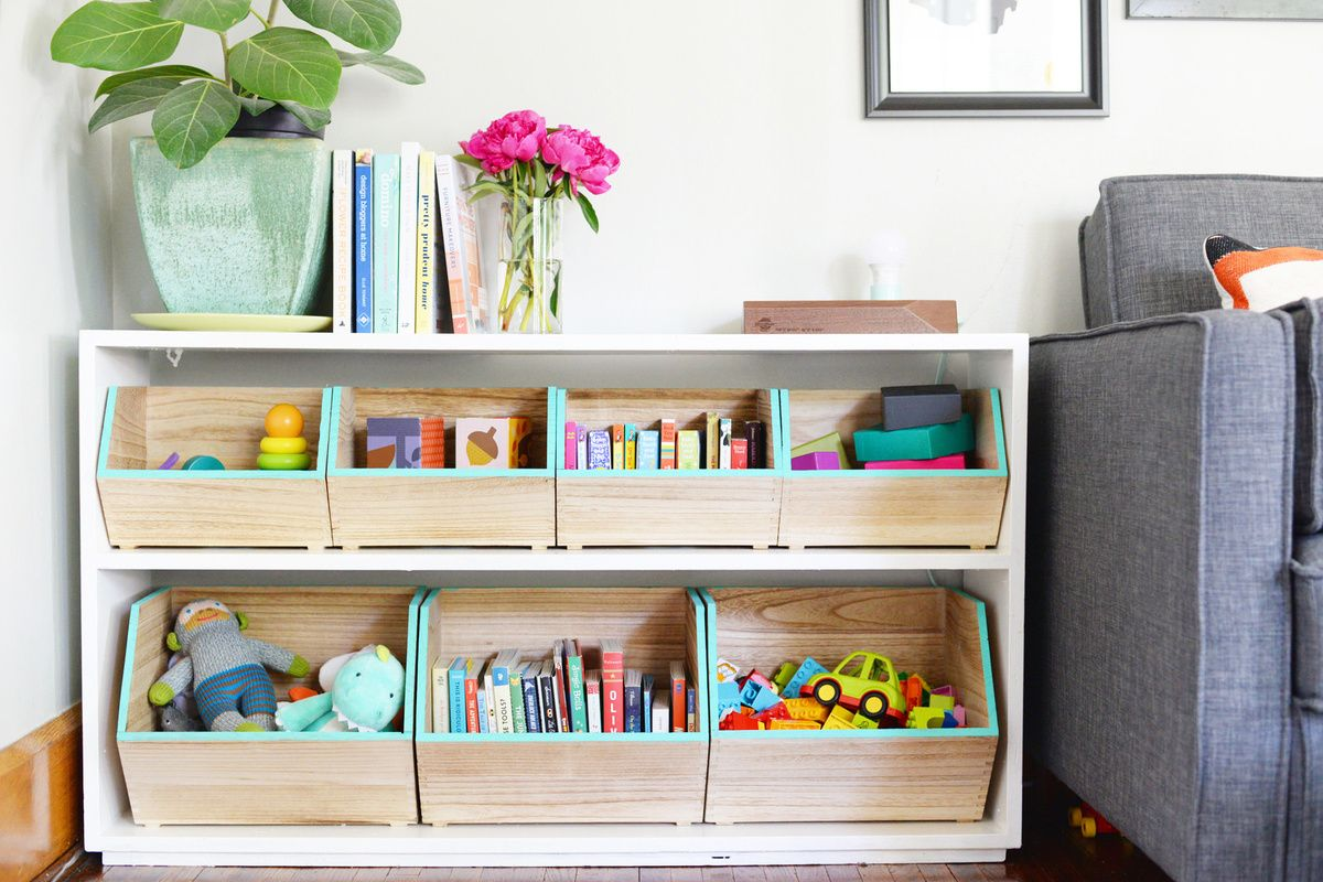 Try These Tips To Boost Creativity In Your Home
