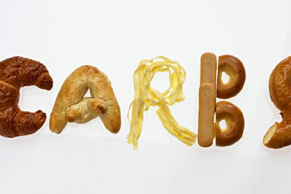 Top 5 Reasons You Should Enjoy Carbohydrates While Pregnant