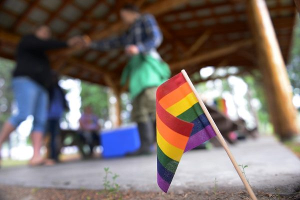 Judge Backs LGBT Activists Over Children And Forbids Parents To Know The Truth