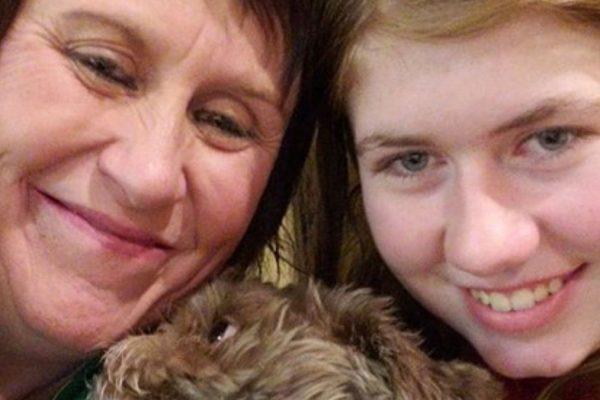 The Horrors A Mother Faces In The Jayme Closs Case